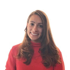 Catherine Rochon